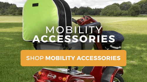 Mobility Accessories 1